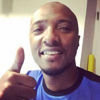 The Voice 6 : Soprano futur coach ? ✌🎤