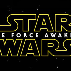 Star Wars en deuil : un acteur culte de la saga est mort