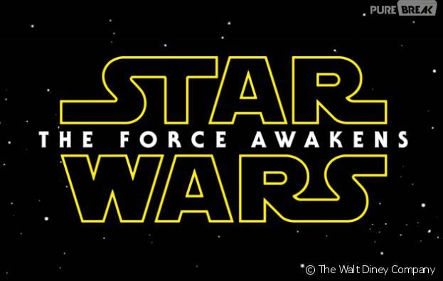 Star Wars : Kenny Baker, l'interprète de R2D2 est mort