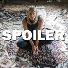 Homeland saison 6 : une star de Prison Break au casting