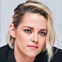 Kristen Stewart : sa rupture avec Robert Pattinson ? Elle révèle enfin les vraies raisons