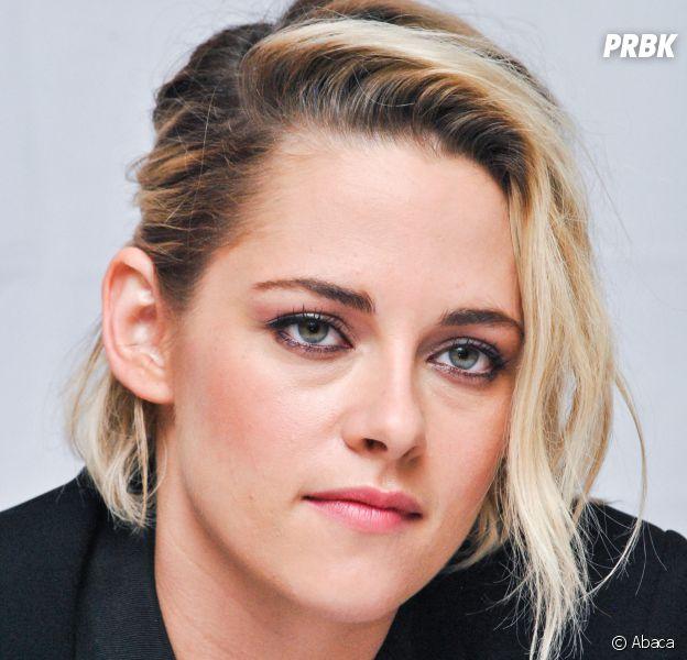 Kristen Stewart dévoile enfin pourquoi elle et Robert Pattinson se sont vraiment séparés.