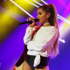 Ariana Grande en couple avec Mac Miller ? Les photos qui sèment le doute