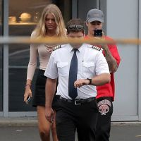 Justin Bieber : fini Sofia Richie, découvrez sa nouvelle copine, Bronte Blampied