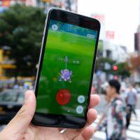 Pokémon Go : un médaillé olympique se ruine à Rio à cause du jeu 💸
