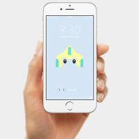 Bientôt des emojis Pokémon ? 😀