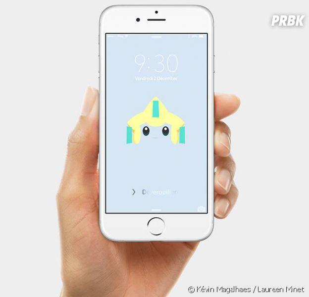 Bientôt des emojis Pokémon ? 😀 - Purebreak