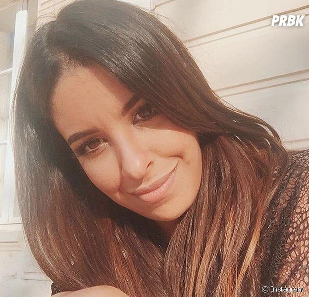 Alia Chergui (Secret Story 9) lance son blog à la façon de Caroline Receveur.