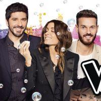The Voice Kids 3 : Jenifer, M. Pokora et Patrick Fiori dans les premières images inédites