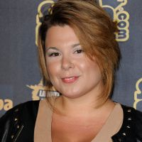 Cindy Lopes (Secret Story 3) : bye bye la télé-réalité et la France, elle change de vie !