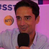 Secret Story 10 : Adrien Lemaître se confie sur les secrets, les candidats et le Debrief