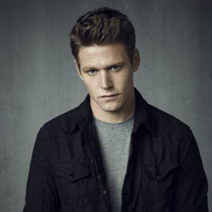 The Vampire Diaries saison 8 : un énorme secret familial et surnaturel dévoilé sur Matt ?