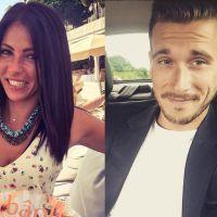 Secret Story 10 : Julien et Sophia un faux couple ?