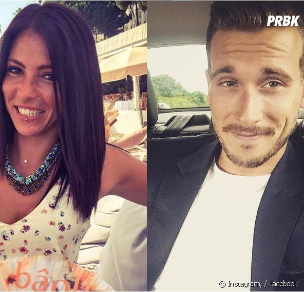 Sophia et Julien (Secret Story 10) : un vrai couple ou un fake ?