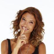 Mélanie (Secret Story 10) méconnaissable : des photos avant sa chirurgie esthétique refont surface