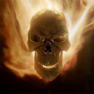 Agents of Shield saison 4 : Ghost Rider se dévoile sur une première image