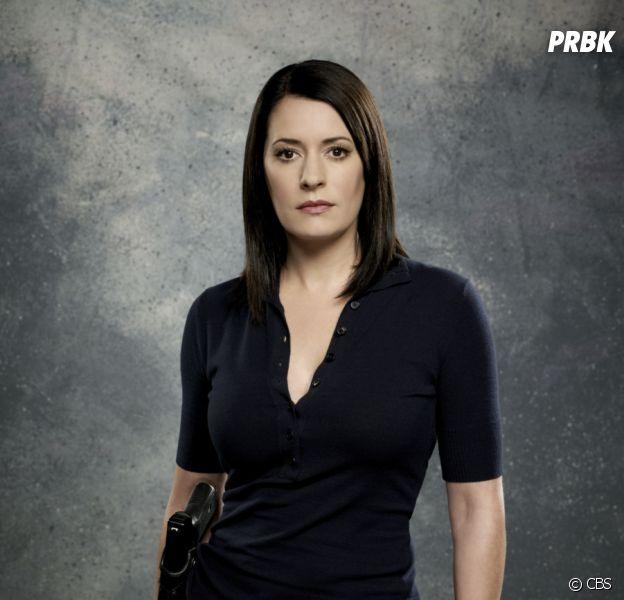 Esprits Criminels saison 12 : Paget Brewster de retour