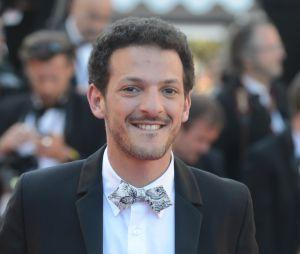 Vincent Dedienne débarque dans Quotidien, la nouvelle émission de Yann Barthès