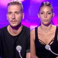 Secret Story 10 : Sophia et Julien, un faux couple puni par la prod ? Voilà ce qu'ils risquent