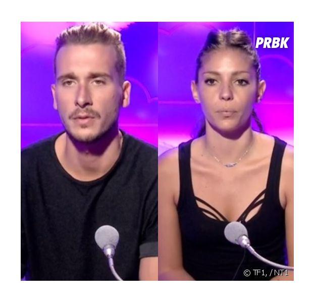 Julien et Sophia, vrai ou faux couple ? S'ils ont menti comme le disent les rumeurs, voilà ce qu'ils risqueraient.