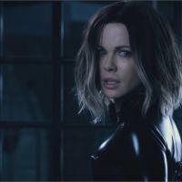Underworld 5 - Blood Wars : Selene de retour dans une bande-annonce badass