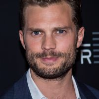 "Fifty Shades of Grey 2 : le rôle de Christian ? Un ""fardeau"" pour Jamie Dornan"