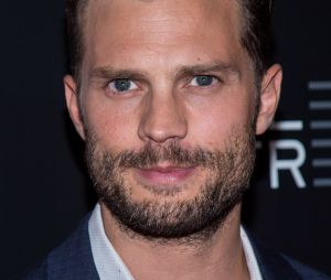 Jamie Dornan (Fifty Shades Darker) pas fan de la saga