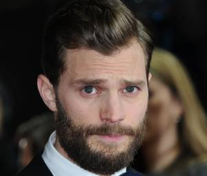 Jamie Dornan tourne déjà la page Fifty Shades of Grey