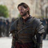 Game of Thrones saison 7 : Daario, l'amant de Daenerys, désormais absent de la série ?
