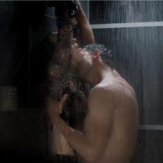 Fifty Shades Darker : la bande-annonce ultra-sensuelle avec Jamie Dornan et Dakota Johnson