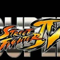 Super Street Fighter IV ... la vidéo de la nouvelle bombe