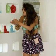 Lauren (La Revanche des ex) : hystérique, elle casse tout dans la maison après une (mauvaise) blague