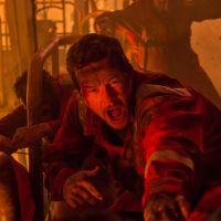 Mark Wahlberg joue les héros dans Deepwater
