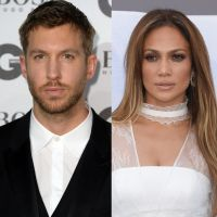 Calvin Harris : après Taylor Swift, le DJ en couple avec Jennifer Lopez ?