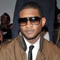 Usher de retour en duo avec Nicki Minaj !