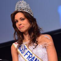 Marine Lorphelin : sa couronne et son écharpe de Miss France volées dans un hôtel 👸