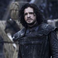 Game of Thrones saison 7 : des spin-off en préparation ? Les créateurs rétablissent la vérité