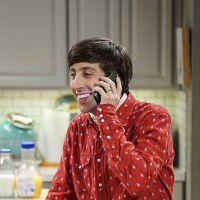 The Big Bang Theory saison 10 : un producteur dément une théorie des fans sur Howard