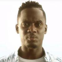 """Black M - son clip """"Je suis chez moi"""" censuré par W9 : Twitter crie au scandale, la chaîne réagit"""