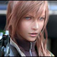 Final Fantasy XIII ... le magnifique trailer de la Saga