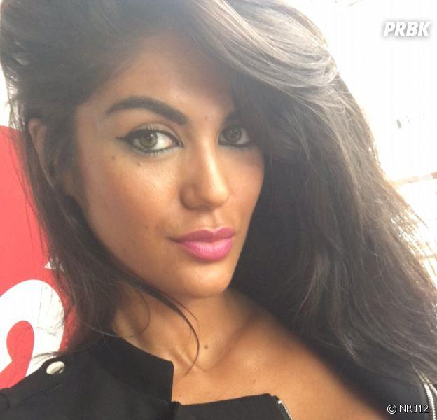 Lauren (La Revanche des ex) se confie sur sa relation avec Zelko en interview pour PRBK