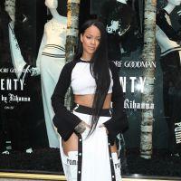 """Rihanna interpelle François Hollande sur Twitter """"j'attends votre réponse"""", les twittos se régalent"""