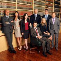 The Deep End c'est sur ABC ce soir jeudi 21 janvier 2010 (trailer)
