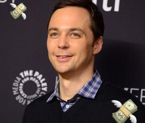 Jim Parsons (The Big Bang Theory) : découvrez son étonnant salaire