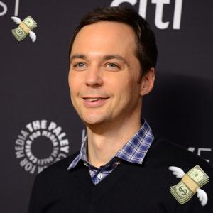 Jim Parsons (The Big Bang Theory) : découvrez son salaire complètement hallucinant 💰