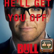Bull : Michael Weatherly à la hauteur ? Notre avis sur sa nouvelle série