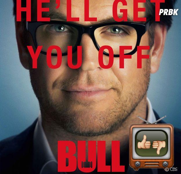 Bull : la série de Michael Weatherly vaut-elle le coup ?