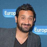 Cyril Hanouna débarque sur Canal+ avec une son late-show Hanounight Show