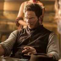Les 7 Mercenaires : Chris Pratt a failli mourir sur le tournage