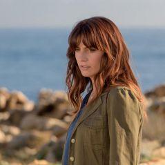 La vengeance aux yeux clairs saison 2 : bientôt une suite pour la série de Laetitia Milot ?